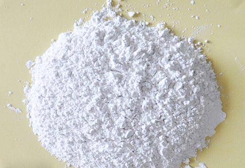 污水处理用氧化镁
