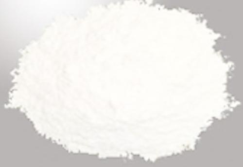 肥料级氧化镁
