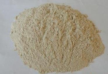 脱硫用轻烧镁粉